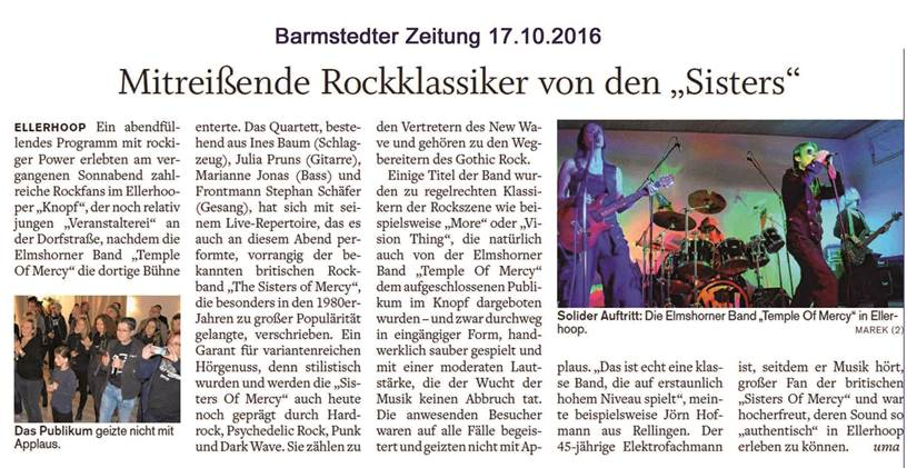 2016_10_17_Barmstedter_Zeitung_825